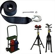 Looking for Cost-effective Hand Trucks?