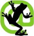 Screaming Frog SEO Spider Tool & Crawler Software | Screaming Frog