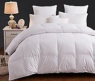 Buy luxury hotel bed sheets online