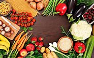 Consultation for Health-Nutritionist-Best diet for diabetics-Best diet for heart health-Best dietician in delhi for w...