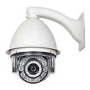 What is CCTV and What are Advantages of it?