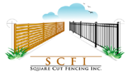 Wood , Chain Link , Steel , Fencing Contractor, Custom Gates , Home Owners Associations Fencing