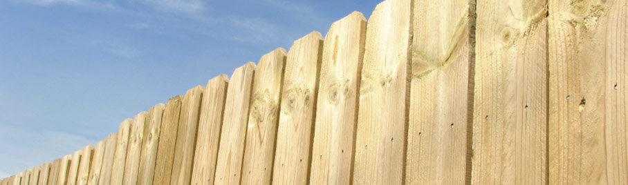 Headline for Best Chain link fence contractors los angeles