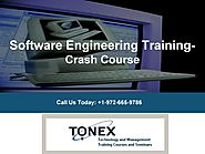 Software Engineering Training-Crash Course