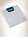 500 Pound Bathroom Scales
