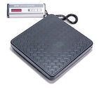 Best 500 Pound Bathroom Scale - Top 5