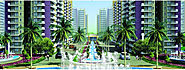 Nirala Aspire - 2/3 BHK Apartments - Flats in Noida Extension