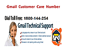 GMAIL CUSTOMER SERVICE NUMBER AUSTRALIA - CALL CUSTOMERS CARE