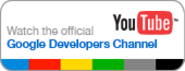 YouTube API Blog: New Player Options for Lists of Videos