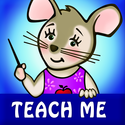 TeachMe: Kindergarten