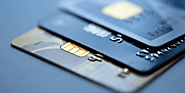 Direct Marketing High Risk Credit Card Processing In USA