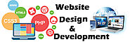 What is the difference between high risk website designing and web development