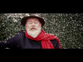 A Good Old Fashioned Christmas - David Ireland - Big Issue Foundation