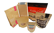 Shop for the Best Flexible Packaging Online