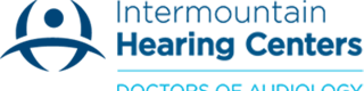 Headline for Ear Specialist - Hearing Aids - Intermountain Hearing Centres