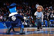 March Madness: Let's pick NCAA tournament winners by mascot