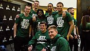Wright State Raiders: 14 seeds have history of NCAA Tournament upsets