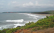 The Definitive Guide to a Ratnagiri Beach - Konkan Beaches