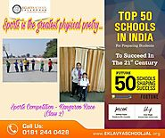 Eklavya School (@EklavyaSchool) on Twitter