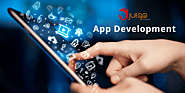 Mobile App development: From idea to deployment and beyond
