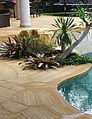 What benefit you can have with brick and stone pavers Melbourne