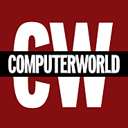IT news, careers, business technology, reviews | Computerworld