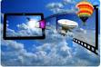 MPEG-Dash : The New Flavor and perhaps Future of Streaming Media/Video