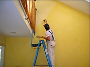 Tips to choose the best house painting in Savannah GA