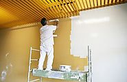 Choosing the right Savannah interior painters