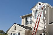 What to look for when hiring painting contractors in Savannah