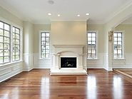 Learn more about Savannah interior painters
