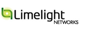 Orchestrate | Limelight Networks