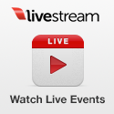 Livestream - Watch thousands of live events & live stream your events