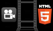 Streaming Audio and Video with HTML 5