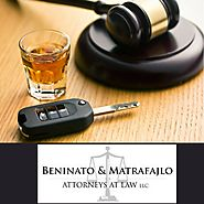 Find The Best DWI and DUI Attorney in New Jersey