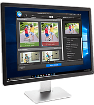 Duplicate Photos Fixer Pro for - Mac | Windows | iOS | Android