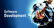 Custom Software Design & Development Company in Delhi NCR, India