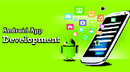 Understand 3 Mobile Application Types for Designing Your Business App | PccWebWorld