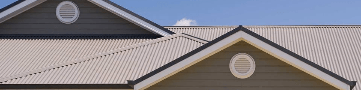 Headline for Smart Roof - Roof Leak Repair Perth