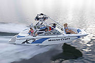 Review boat rental companies