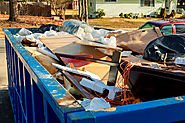 Green Waste Disposal Geelong | Geelong Bins | G-Town Skips