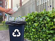 Easy Waste Removal process by Bin Hires, Waurn Ponds