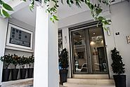 Athens Way - Hotel & Appartment in Athens, Greece - Hostelbay.com