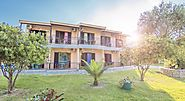 Olive Grove Resort - Hotel in Corfu, Greece - Hostelbay.com
