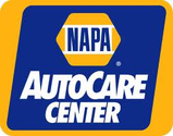 A1 Auto Service Center - All Auto Repair - Everett, WA 425-355-2900