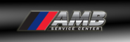 German Auto Repair, Oil Changes, Maintenance Services | Duarte, CA