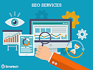 Search Engine Optimization Services | SEO Services India