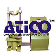Universal Testing Machine Manufacturers & Suppliers - Best in India
