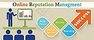 Why Reputation Management Is Necessary For Business? | EZ Rankings