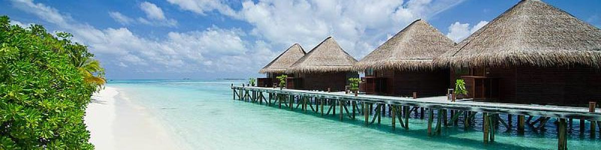 Headline for Top 7 attractions in Maldives - Explore in Excitement!